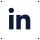 LinkedIn Nomipay
